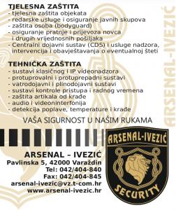 letak_tjelesna_tehnička